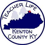 Teacher Life Kenton County KY